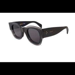 4b4cb1962122 Celine Women Accessories Sunglasses on Poshmark
